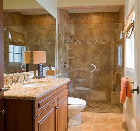 Remodeling Bathrooms Ideas by Best 25 Narrow Bathroom Ideas On Small Narrow