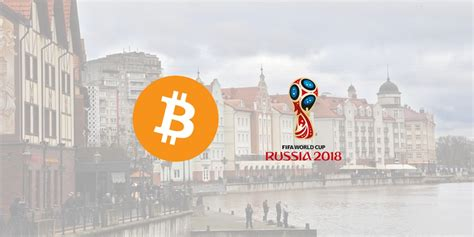 67% of retail investor accounts lose money when trading cfds with this provider. 2018 Russia World Cup - Visiting fans can pay for ...