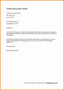 Formal letters for leave application. There are two common ...