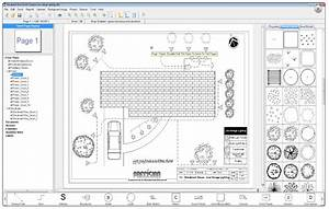 Landscape lighting wiring diagram : Landscape lighting wiring diagram