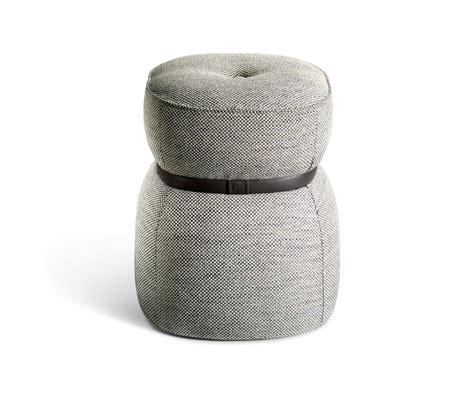 pouf poltrona frau lepl 204 poufs from poltrona frau architonic