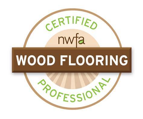 hardwood flooring association national wood flooring association nwfa