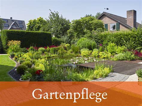 Garten Landschaftsbau Geldern by Bloemen Landschaftsbau Gartenpflege Gmbh
