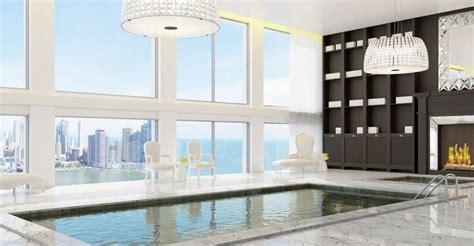 1 Bedroom Condos For Rent In Panama City 1 Bedroom Condos For Rent In Panama City Fl 28 Images