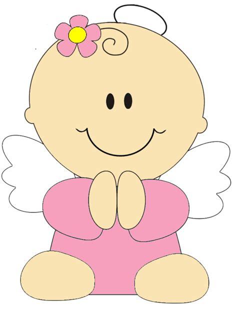 angelitos para bautizo de ni 241 a imagui 193 ngeles angeles para bautizo dibujos de bautizo y