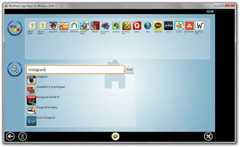 android application installation how to run android apps in windows
