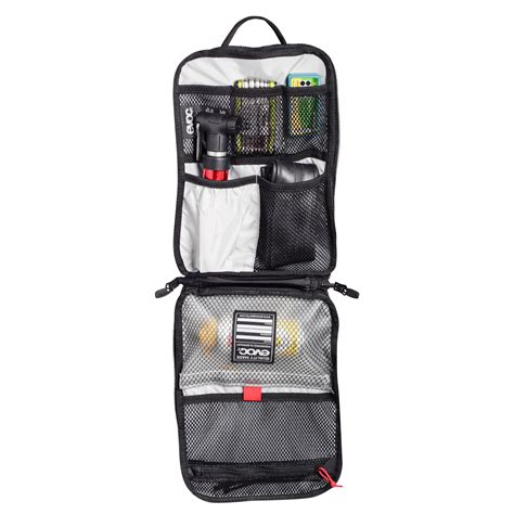 Tool Pouch  Evoc  Protective Sports Packs