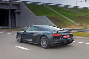 Audi R8 Hd Picture by Audi R8 V10 Wallpapers Images Photos Pictures Backgrounds