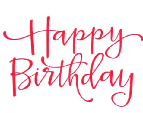 happy birthday happy birthday font happy birthday