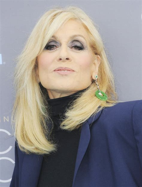 Judith Light by Judith Light