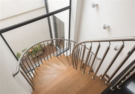 Can you demonstrate a successful history of. Hertford Road, London N2 — The Modern House Estate Agents ...