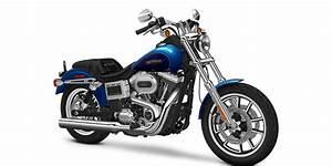 Dyna Low Rider : 2015 2017 harley davidson dyna low rider low rider s review gearopen ~ Medecine-chirurgie-esthetiques.com Avis de Voitures