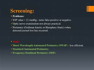 Iop Conversion Chart Corneal Thickness Glaucoma Suspects And Normal Pressure Glaucoma