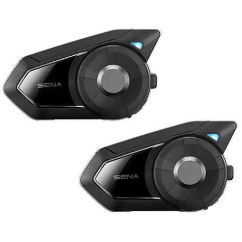 30k dual product reviews 30k bluetooth headset intercom dual