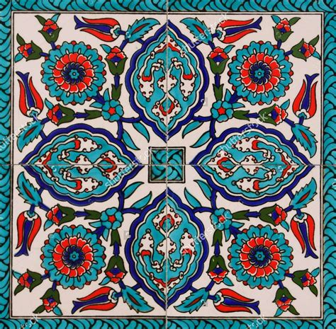 istanbul the tile story mozaico