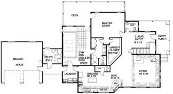 house plans with indoor pool plan w16709rh energy efficient with indoor pool e architectural design
