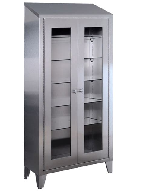 storage cabinets ss7834 large storage and supply cabinet umf Large