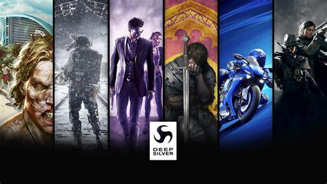Dead Island, Metro et Saints Row ne seront pas à l'E3 2021 ...