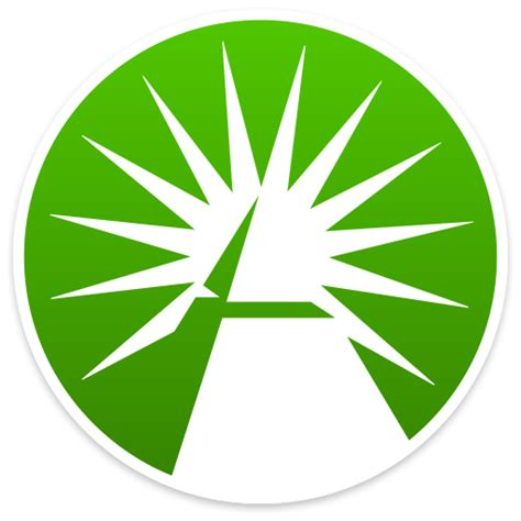 Amazon.com: Fidelity Investments: Appstore for Android