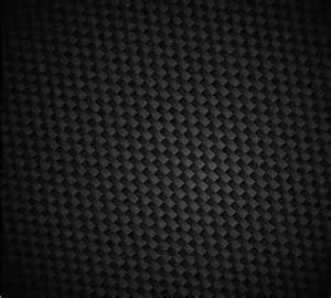 Black Carbon Fiber Sheets