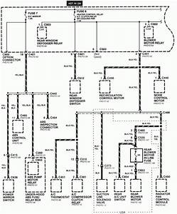 Msd 6al Wiring Diagram Honda Civic