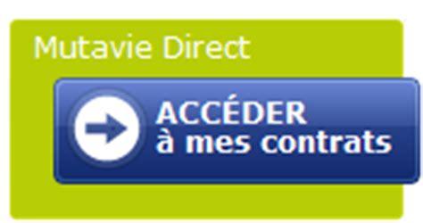 www mutavie fr mutavie direct telephone mon compte