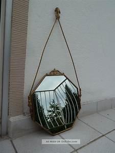 3 Teiliger Spiegel : spiegel messing florentiner barock stil wandspiegel ~ Bigdaddyawards.com Haus und Dekorationen
