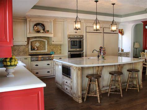 kitchen ideas photos country kitchen designs tips designforlife 39 s portfolio