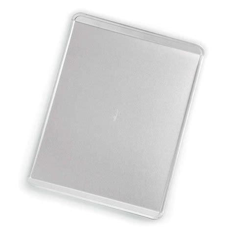 sheet cookie stoneware pampered chef 1521 stone pans baking cookies rectangle pamperedchef bakeware cart canada site under
