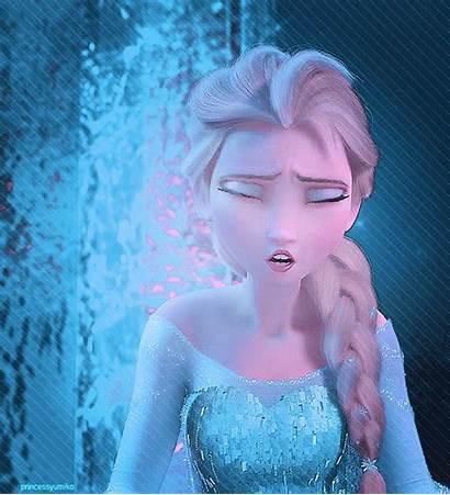 Elsa Frozen Anna Fanpop Disney Animated Background