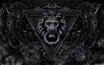 Lion Gothic Downloads