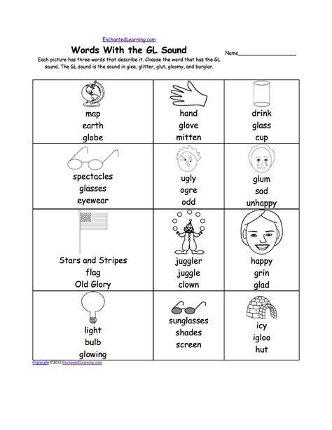 worksheet letter g worksheets for kindergarten worksheet