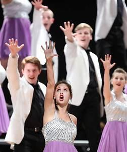 Photos: Headliners Show Choir | East High School ...