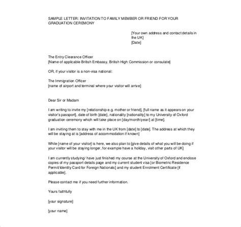 Ob Gyn Curriculum Vitae by Obstetrics Sle Resume Obstetrics Cover Letter Guest Service Ob Gyn Physician Cv