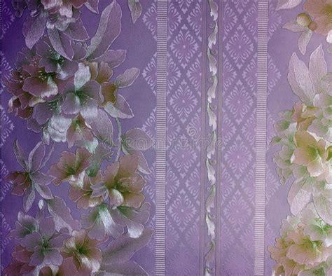 papier peint moderne sans joint photo stock image du papier couleur 12896824