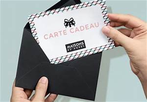 Carte Du Monde à Gratter Maison Du Monde : wishlist d anniversaire le blog de kat ~ Teatrodelosmanantiales.com Idées de Décoration