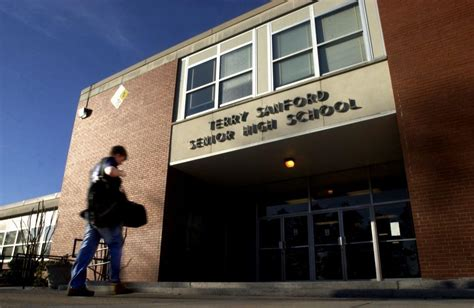 letter terry sanford  intervention opinion