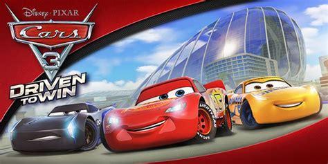 biareviewcom cars