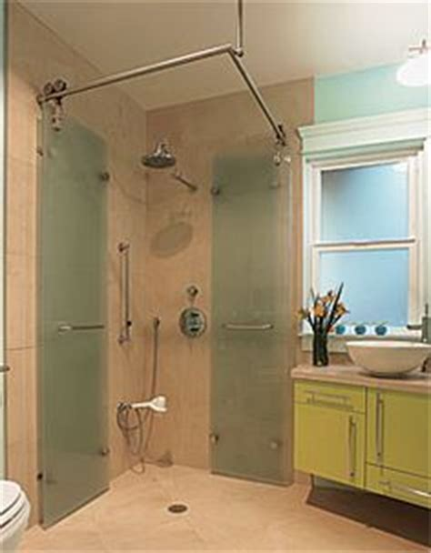 1000+ Images About Small Shower Rooms On Pinterest