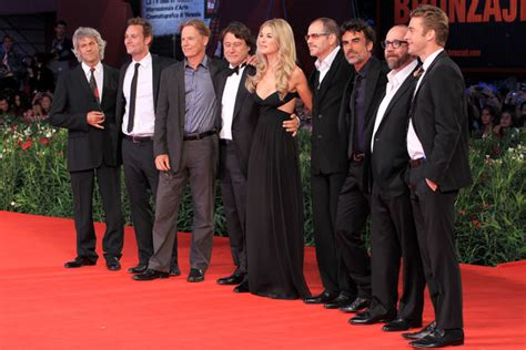 Lancia On The Red Carpet At 67th Venice Film Festival Cordless Carpet Sweepers Uk What Is The Best Cleaner Solution For Stains How To Remove Cranberry Juice On Restoration Cost Get Splat Hair Dye Off Steam Pet Washer Vacuum Remnants Bel Air Md