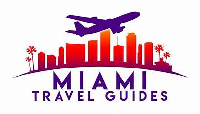 Miami Travel Beach Florida Privacy Policy