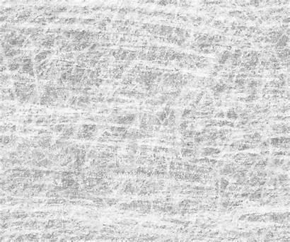 Chalk Texture Transparent Pngkey Ice Automatically Start
