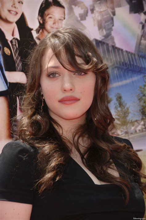 Best Kat Dennings Images Pinterest Hollywood