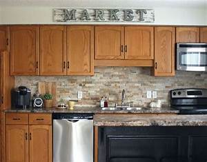 how to paint kitchen cabinets 665