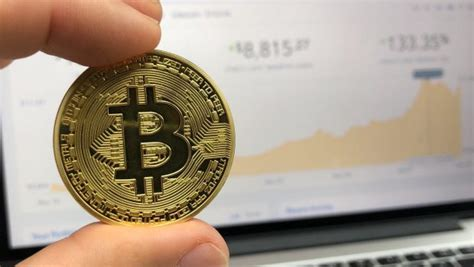 Users are able to borrow usdt, usdc, pax, or. P2P Lending With Bitcoin | P2P Lending Advice