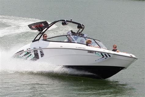 Yamaha Boats For Sale In Oklahoma by Yamaha Ar 240 Boats For Sale In Oklahoma