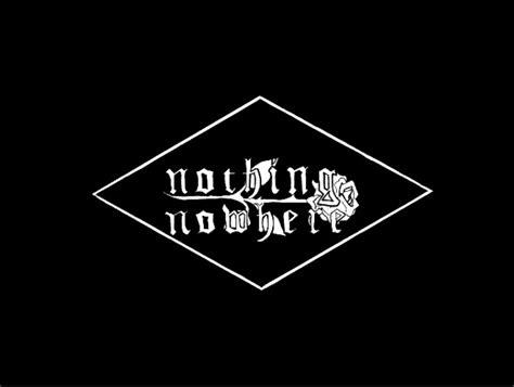 black wolfsad   logo