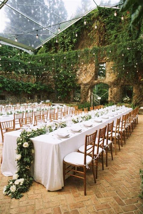 Best 25+ Low Budget Wedding Ideas On Pinterest  Low Cost