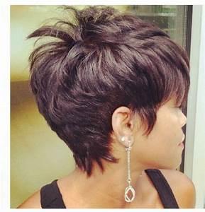 Die Besten 25 Nena Kurze Haare Neue Frisur Ideen Auf Pinterest