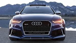Audi Rs6 Neupreis : last drive in a future legend 612hp 2018 audi rs6 ~ Jslefanu.com Haus und Dekorationen